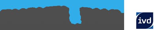 Haus- und Wohnungsverwaltung Puchta & Paul Inh. Bernd Paul - Logo